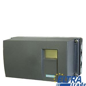 Siemens 6DR5110-0NN01-0AA3