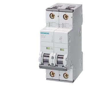 Siemens 5SY62067