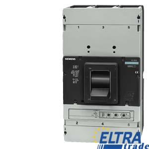 Siemens 3VL6780-1AA36-0AA0