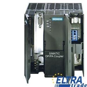 Siemens 6ES7157-0AC85-0XA0
