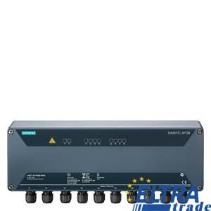 Siemens 6ES7157-0AG82-0XA0