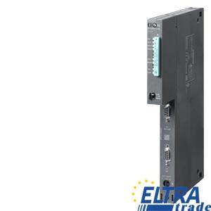 Siemens 6ES7416-3FS07-0AB0