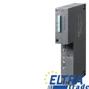 Siemens 6ES7414-3XM07-0AB0