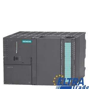 Siemens 6AU1240-1AA00-0AA0