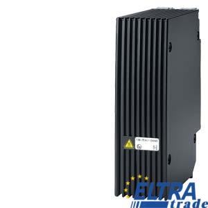 Siemens 6ES7138-7EA01-0AA0
