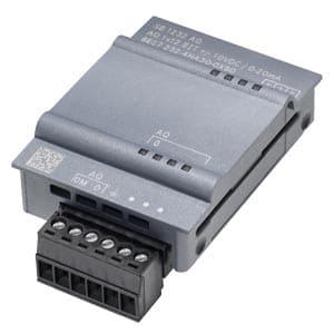 Siemens 6ES7232-4HA30-0XB0