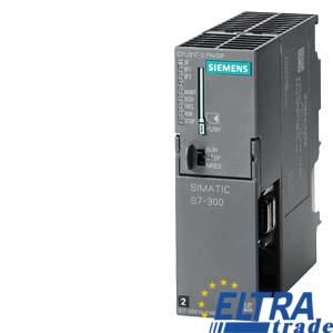 Siemens 6ES7315-2AH14-0AB0