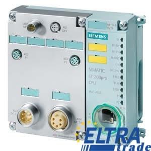 Siemens 6ES7154-8FB01-0AB0