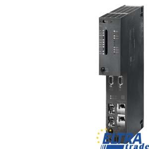 Siemens 6ES7412-5HK06-0AB0