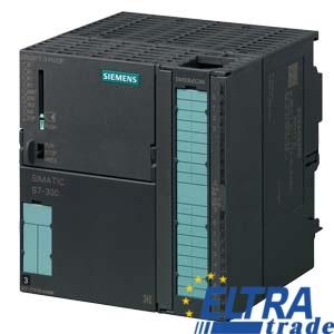Siemens 6ES7317-7TK10-0AB0