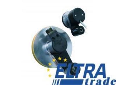 Eltra RH200/200S8/24P8X3PR
