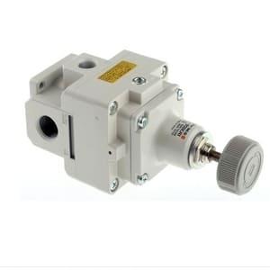 SMC IR3020-F03