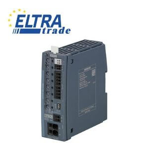 Siemens 6EP4438-7EB00-3DX0