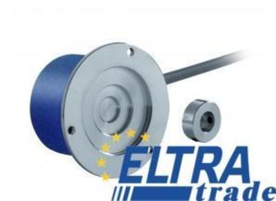 Eltra EMI55A1024Z8/24P10X10M12R