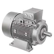 Siemens 1LE1003-0EA42-2FA4