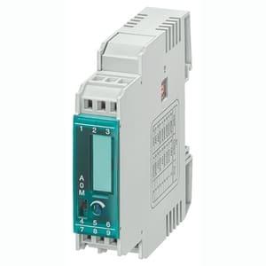 Siemens 3RS1725-2FW00