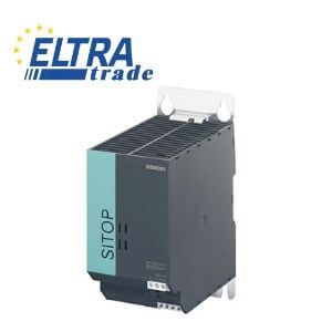 Siemens 6EP1334-2AA01-0AB0