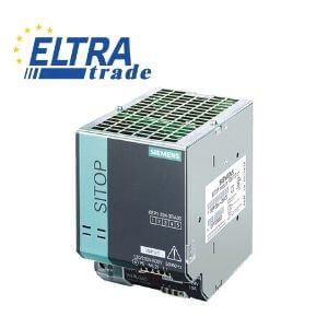Siemens 6EP1334-3BA00-8AB0
