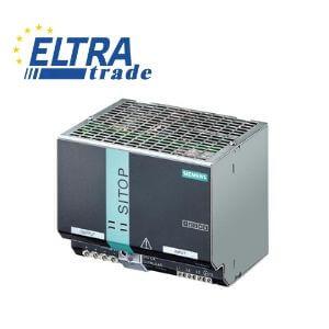 Siemens 6EP1336-3BA00