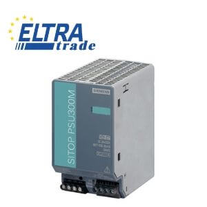 Siemens 6EP1436-3BA10
