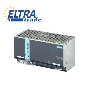 Siemens 6EP1437-3BA00