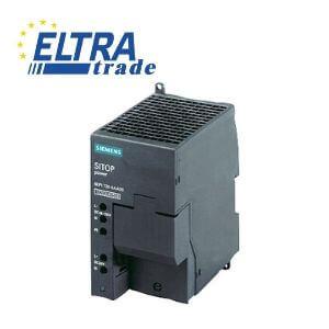 Siemens 6EP1732-0AA00