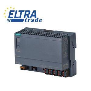 Siemens 6EP7133-6AB00-0BN0