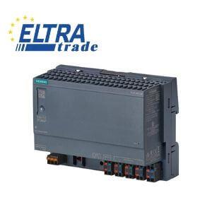 Siemens 6EP7133-6AE00-0BN0