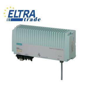 Siemens 6ES7148-4PC00-0HA0