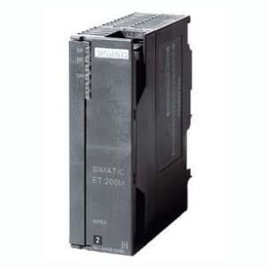 Siemens 6ES7153-1AA03-0XB0