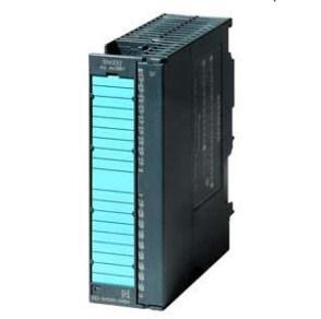 Siemens 6ES7332-5HB01-0AB0