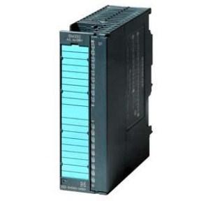 Siemens 6ES7332-5HF00-0AB0
