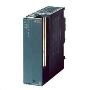 Siemens 6ES7340-1AH02-0AE0