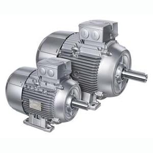 Siemens 1LE1003-2AA43-4JA4