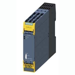 Siemens 3SK1111-1AB30
