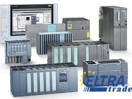 Siemens 6AV7260-2DB32-0AX6