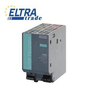 Siemens 6EP1334-3BA10