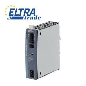 Siemens 6EP3333-7SB00-0AX0