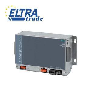 Siemens 6EP4145-8GB00-0XY0