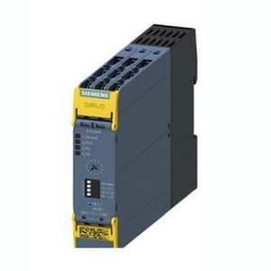 Siemens 3SK1121-1CB42