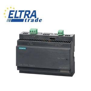 Siemens 6EP1252-0AA01
