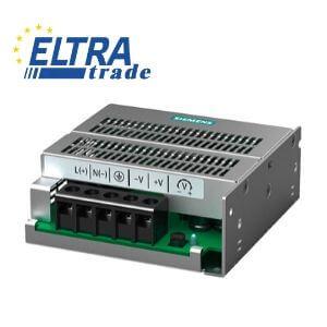 Siemens 6EP1321-1LD00