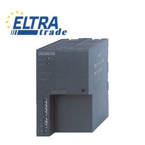 Siemens 6EP1332-2BA00