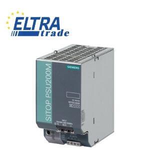Siemens 6EP1333-3BA00-8AC0