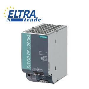 Siemens 6EP1333-3BA00
