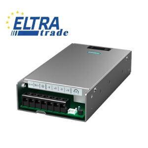 Siemens 6EP1334-1LD00