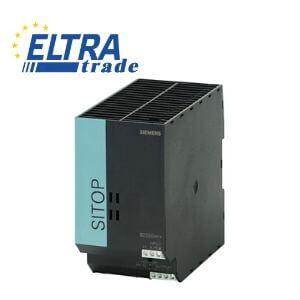 Siemens 6EP1334-2AA01