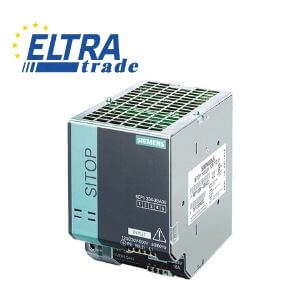 Siemens 6EP1334-3BA00
