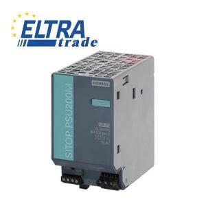 Siemens 6EP1334-3BA10-8AB0