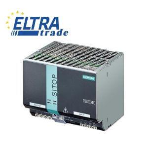 Siemens 6EP1336-3BA00-8AA0